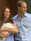 The Best Baby Beauty Products Kate Middleton Should Steal From the New Royal...