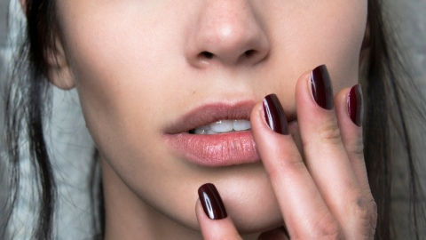 The Nail Trend You Need to Know For Fall | StyleCaster