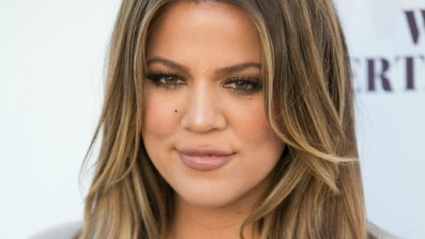 You Have to See Khloe Kardashian's Highlights   StyleCaster