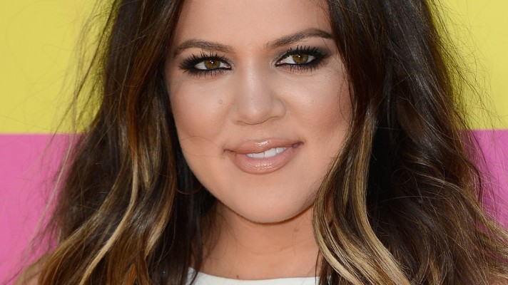 How To Make Ombre Hair Last: Tips From the Kardashians' Hairstylist