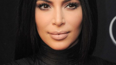 The Total Cost of Kim K's Fave Skin Care Products | StyleCaster