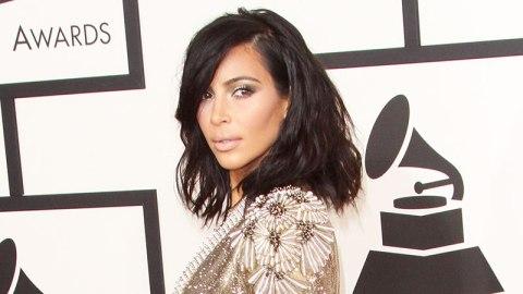 Happening: A New Kardashian Show | StyleCaster