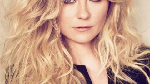 Kirsten Dunst Is L'Oreal Professionnel's First Global Spokesperson | StyleCaster
