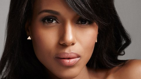 Beauty Buzz: Kerry Washington On Her Imperfections, Diptyque Launches Face Products, More | StyleCaster