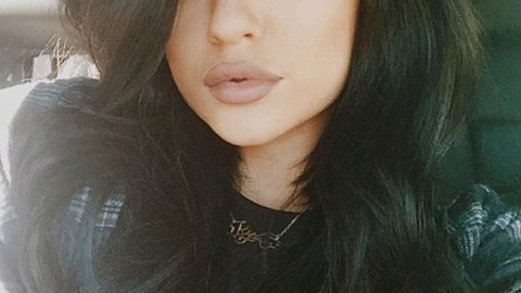 Extension Tips to Copy Kylie Jenner's Hair Look | StyleCaster