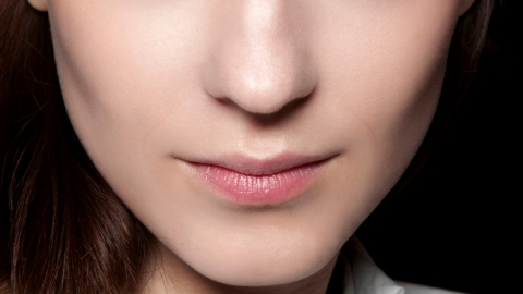 The Right Way to Care for Your Under Eye Area   StyleCaster