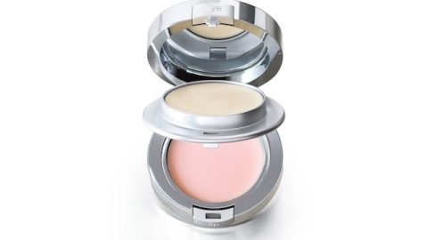 How It Works: La Prairie Anti-Aging Eye and Lip Perfection Contour Cream | StyleCaster