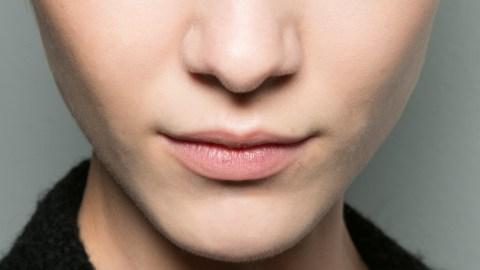 Fake It Until You Make It: Fuller Eyelashes | StyleCaster