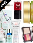 Last-Minute Gift Ideas: 10 Presents to Buy Now