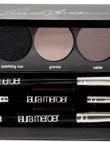 8 Eyeshadow Palettes That Help You Master the Smokey Eye