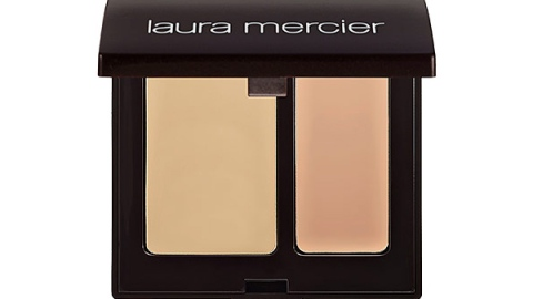 8 Fabulous Concealers That Won't Crease | StyleCaster
