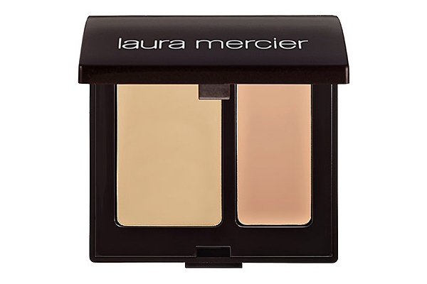 8 Fabulous Concealers That Won't Crease