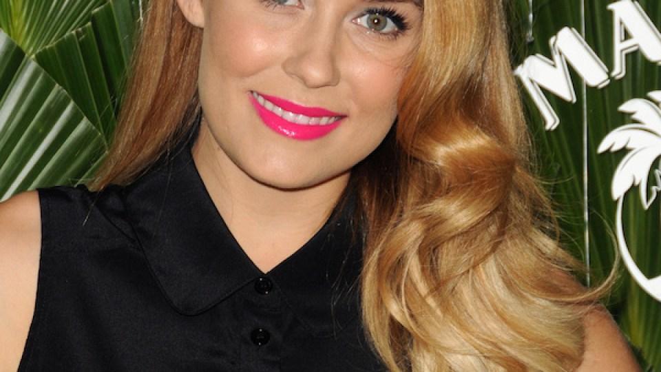101 Celebrity Beauty Secrets to Steal | StyleCaster