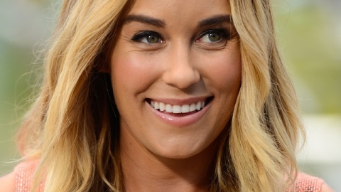 Beauty Buzz: Lauren Conrad's Hair Secret, Christian Siriano is Launching a Scent, More   StyleCaster