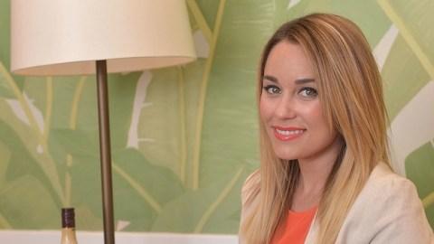 Beauty Buzz: Lauren Conrad Cut Her Hair, SJP Talks About Her Hairstylist, More | StyleCaster