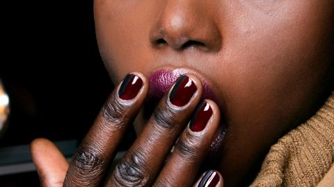Nail Problems? This'll Fix Everything | StyleCaster