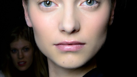 Fake It Until You Make It: Matte Skin | StyleCaster