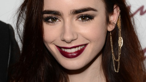 10 Celebrities With the Best Eyebrows We've Ever Seen | StyleCaster