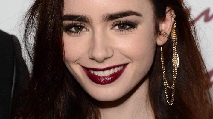 10 Celebrities With the Best Eyebrows We've Ever Seen
