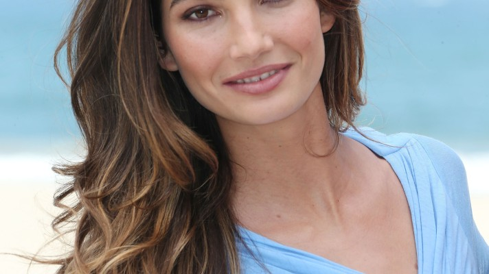 Balayage: The Ombre Highlights Technique You Need to Try