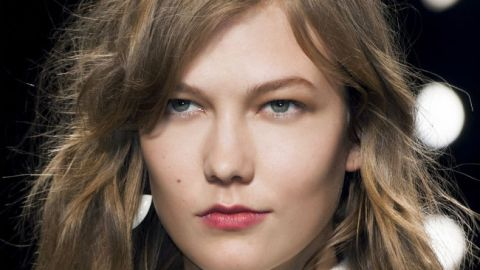 How to Achieve A Perfect Lip Stain | StyleCaster