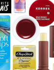 Our 15 Favorite Lip Balms of All Time