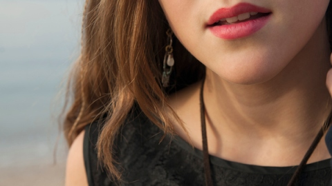 10 Things You Need to Know About Your Lips | StyleCaster