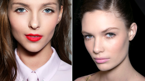 Lipstick Colors: 8 Shades You Should Try This Season | StyleCaster