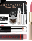 Long-Lasting Makeup for All Those Holiday Parties