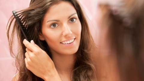 The Weirdest Hair Growth Secrets We've Ever Heard, Plus Which Ones Really Work | StyleCaster