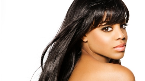 How to Make Your Hair Grow Faster | StyleCaster