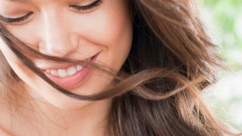 Fake It Until You Make It: Longer Hair | StyleCaster