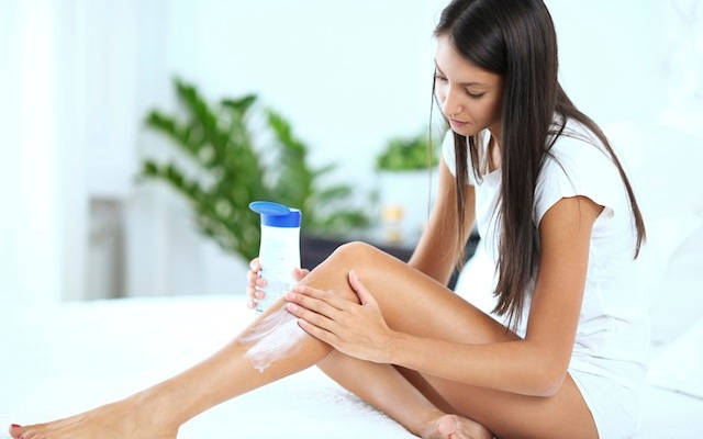 Most Popular Drugstore Lotions and Creams for Winter 2013
