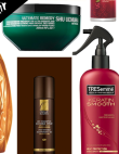 Stuck In A Hair Rut? Top Stylists Help You Fall In Love With Your Hair Again...