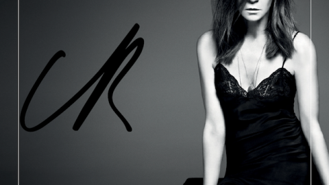 View the Entire Carine Roitfeld for MAC Collection Before it Hits Stores   StyleCaster
