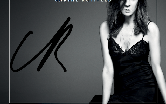 View the Entire Carine Roitfeld for MAC Collection Before it Hits Stores