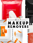 Wipe It Off: The Best Makeup Remover Cloths for Every Skin Concern