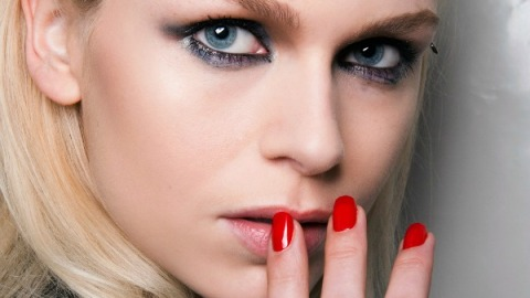 Common Manicure Mistakes and How to Fix Them   StyleCaster