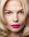 The Best Lip Primers to Keep Your Color in Place