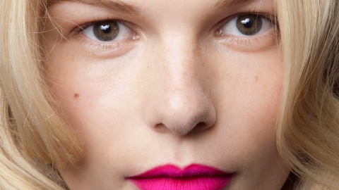 The Best Lip Primers to Keep Your Color in Place | StyleCaster