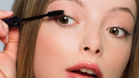 The Best Waterproof Mascaras to Get You Through Even the Hottest of Days | StyleCaster