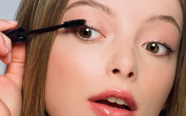 The Best Waterproof Mascaras to Get You Through Even the Hottest of Days