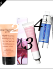 Starting Fresh: Face Masks You Need Now