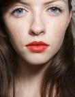 Trendspotting: Matte Lips For Spring 2014