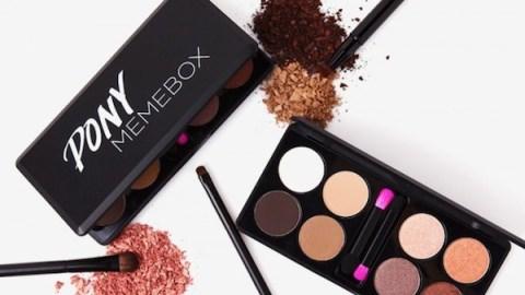 Memebox Brings Korean Beauty to Your Door | StyleCaster