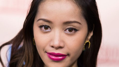 How Michelle Phan Arrived at Beauty Vlogging   StyleCaster