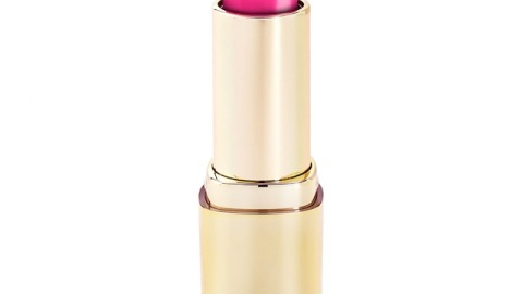 The One Thing: Milani Color Statement Lipstick | StyleCaster