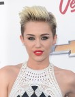 The Pixie Haircut: 12 Ways to Style Your Short 'Do