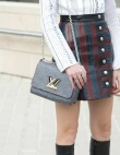 20 Too-Cute Spring Miniskirts