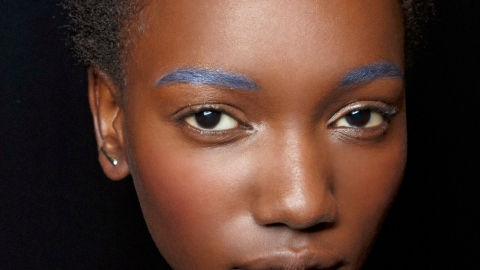 10 Ways to Apply Concealer Like a Pro | StyleCaster